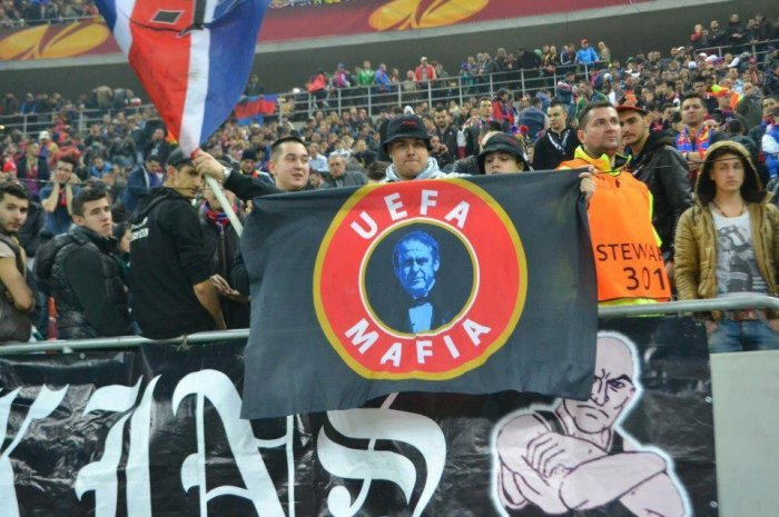 sbukres_chelsea_uefamafia