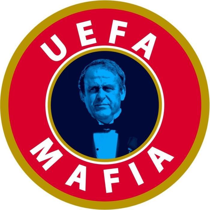 uefamafia03