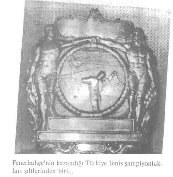 fbtarih527