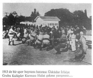 fbtarih551