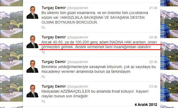 turgay_demir_4aralik2012
