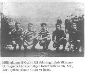 fbtarih628