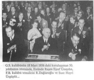 fbtarih649