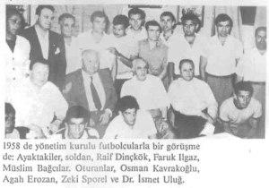fbtarih661