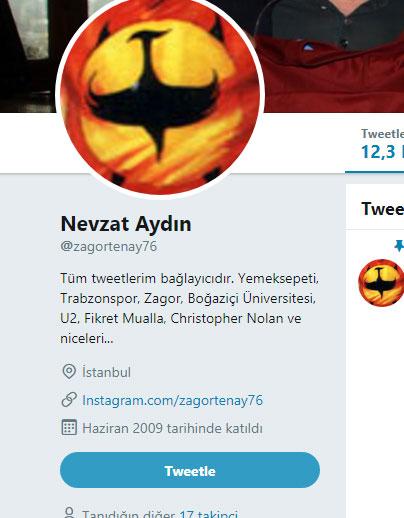 na-twitter-account
