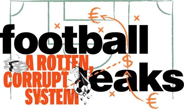 football-leaks-doping-fifa