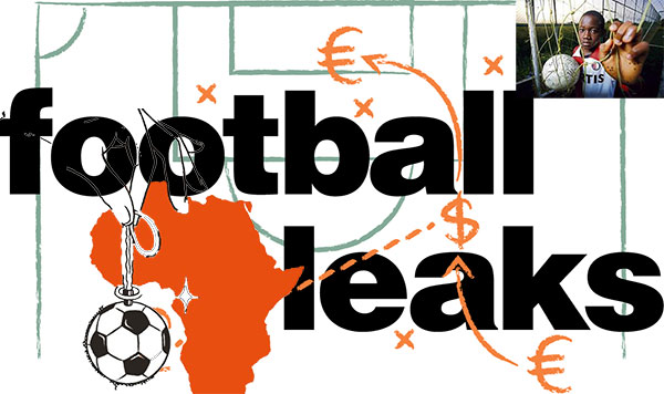 football-leaks-gencafrikalılar