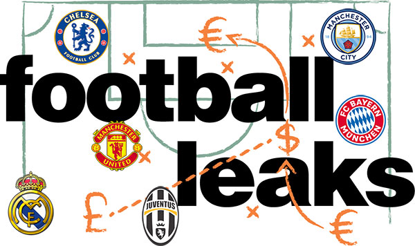 football-leaks-süper-lig