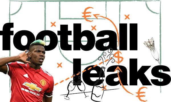 football-leaks-transperancy