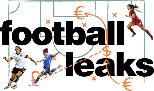 football-leaks-ws