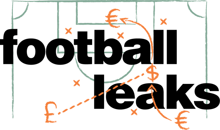 FootballLeaks_LOGO_trans